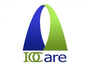 Logo_IOCare