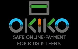 Logo_OKIKO