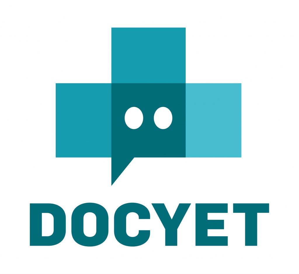 Logo_DocYet
