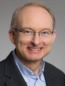 Thomas Rüdel, Founder und CEO von Kauz| Bildquelle: Kauz