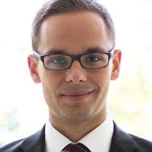 Grigori Gajdukow, Head of Customer Experience bei Inspirient (Bild: Inspirient)