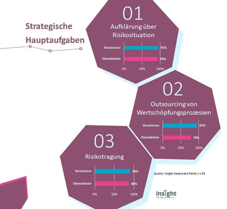 Insight_strategische-Hauptaufgaben.jpg