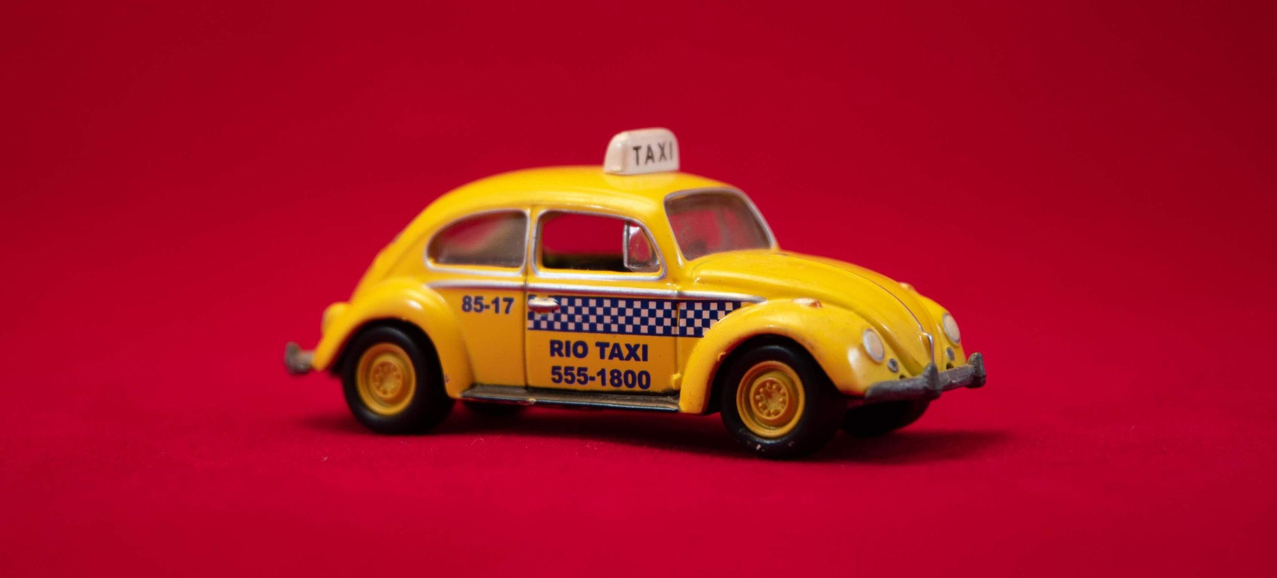 beetle-taxi.jpg