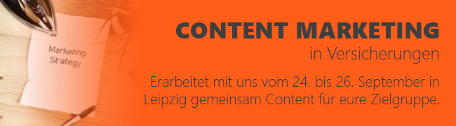Mailbanner Content Marketing in Versicherungen.jpg