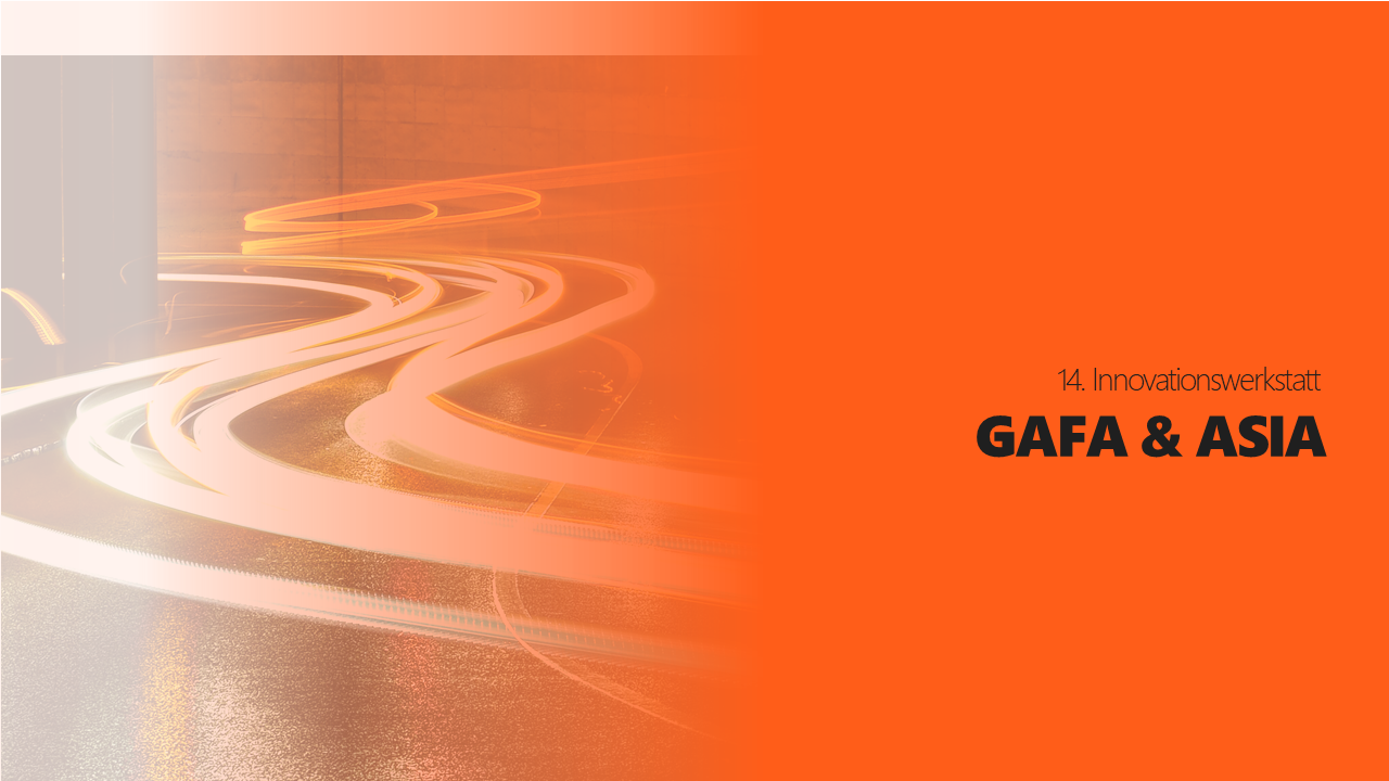 Banner_Website_GAFA& Asia.png