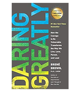 Daring-Greatly-Brene-Brown-3.png