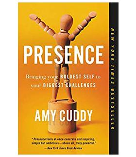 Presence-Amy-Cuddy.png