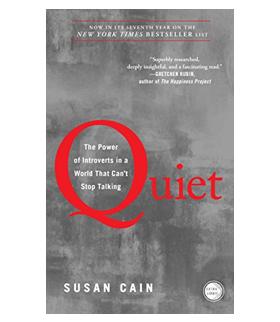 Quiet-Susan-Cain.png