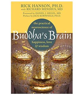 Buddhas-Brain-Rick-Hanson.png