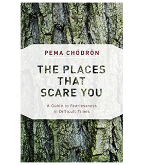 Places-that-Scare-You-Perna-Chodon.png