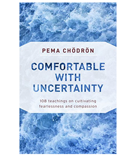 Comfortable-with-Uncertainty-Pema-Chodon.png