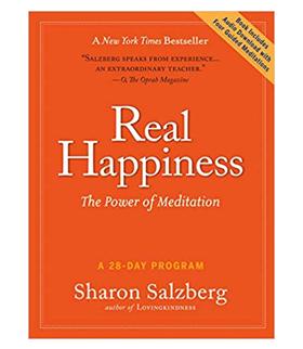 Real-Happiness-Sharon-Salzberg.png