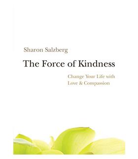Force-of-Kindness-Sharon-Salzberg.png