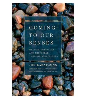 Coming-to-our-senses-Jon-Kabat-Zinn.png