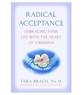 Radical-Acceptance-Tara-Brach.png