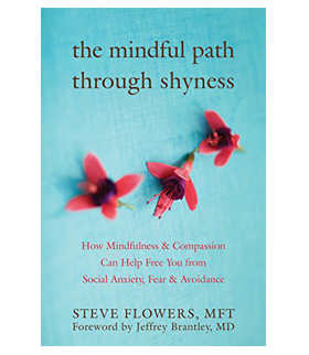 Mindful-Path-Through-Shyness-Steve-Flowers.png