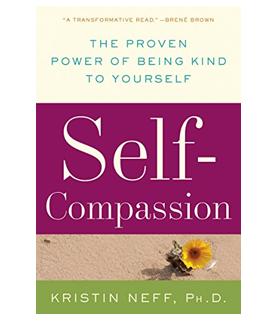 Self-Compassion-Kristen-Neff.png