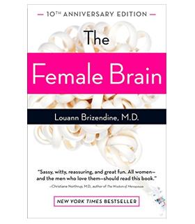 The-Female-Brain-Louann-Brizendine.png
