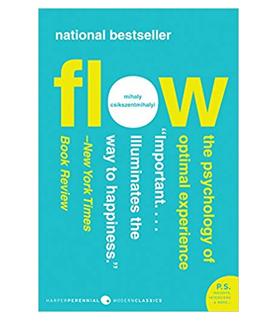 Flow-Mihaly-Csikszentmihalyi.png