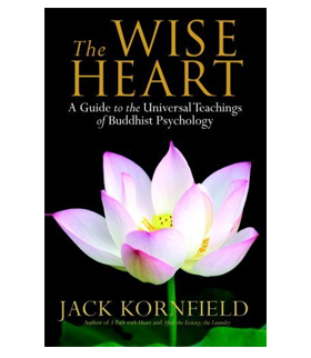 The-Wise-Heart-Jack-Kornfield.png