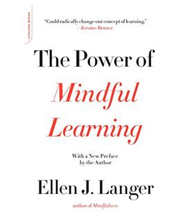 The-Power-of-Mindful-Learning-Ellen-Langer.png