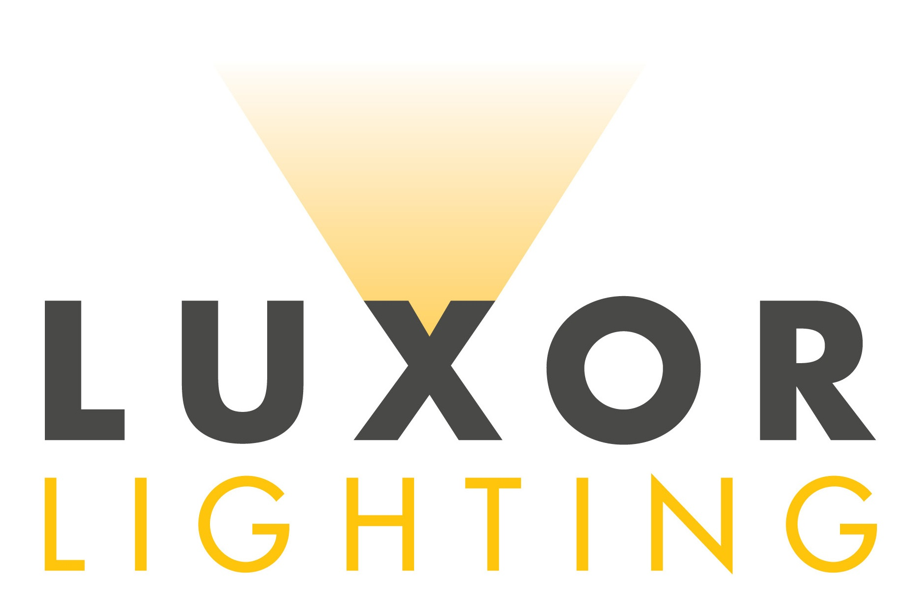 Luxor+Lighting+Logo+White+CMYK+AW.jpg