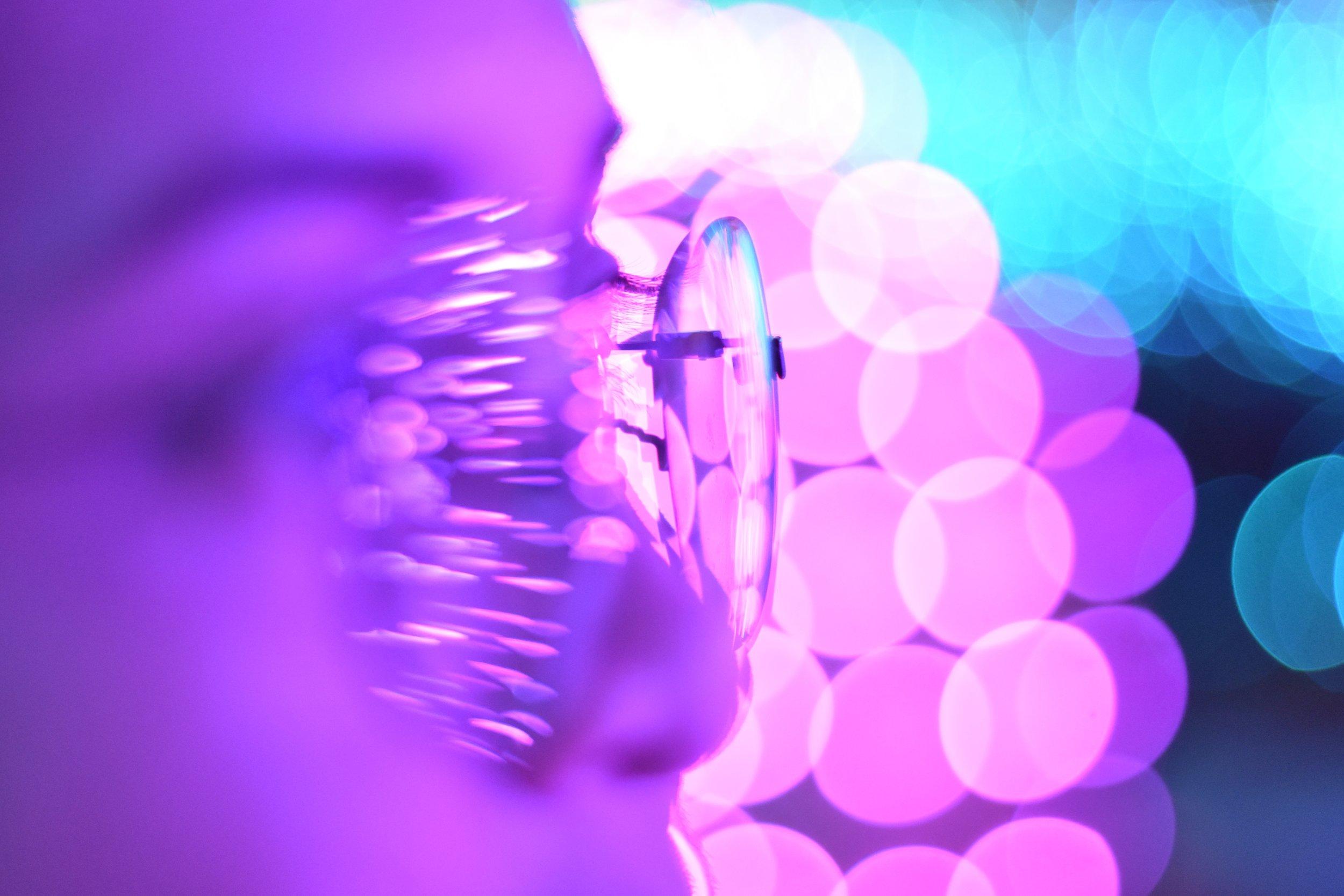 art-blur-blurry-1603891.jpg