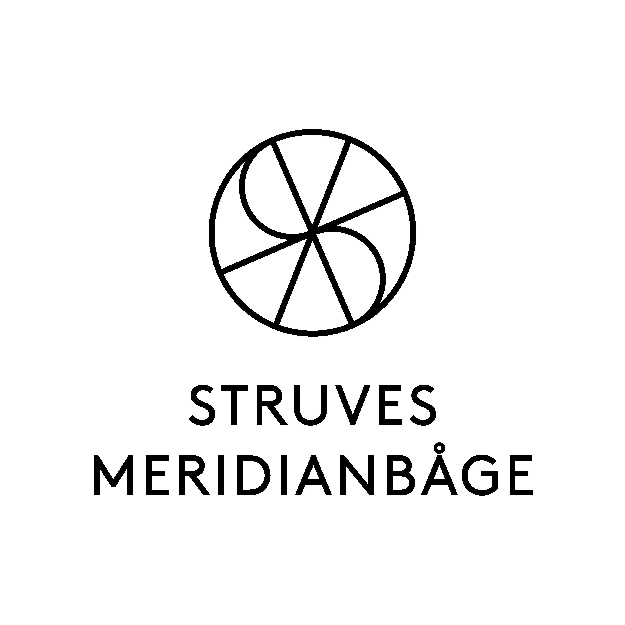 Struve Geodetic Arc Pullinki Övertorneå