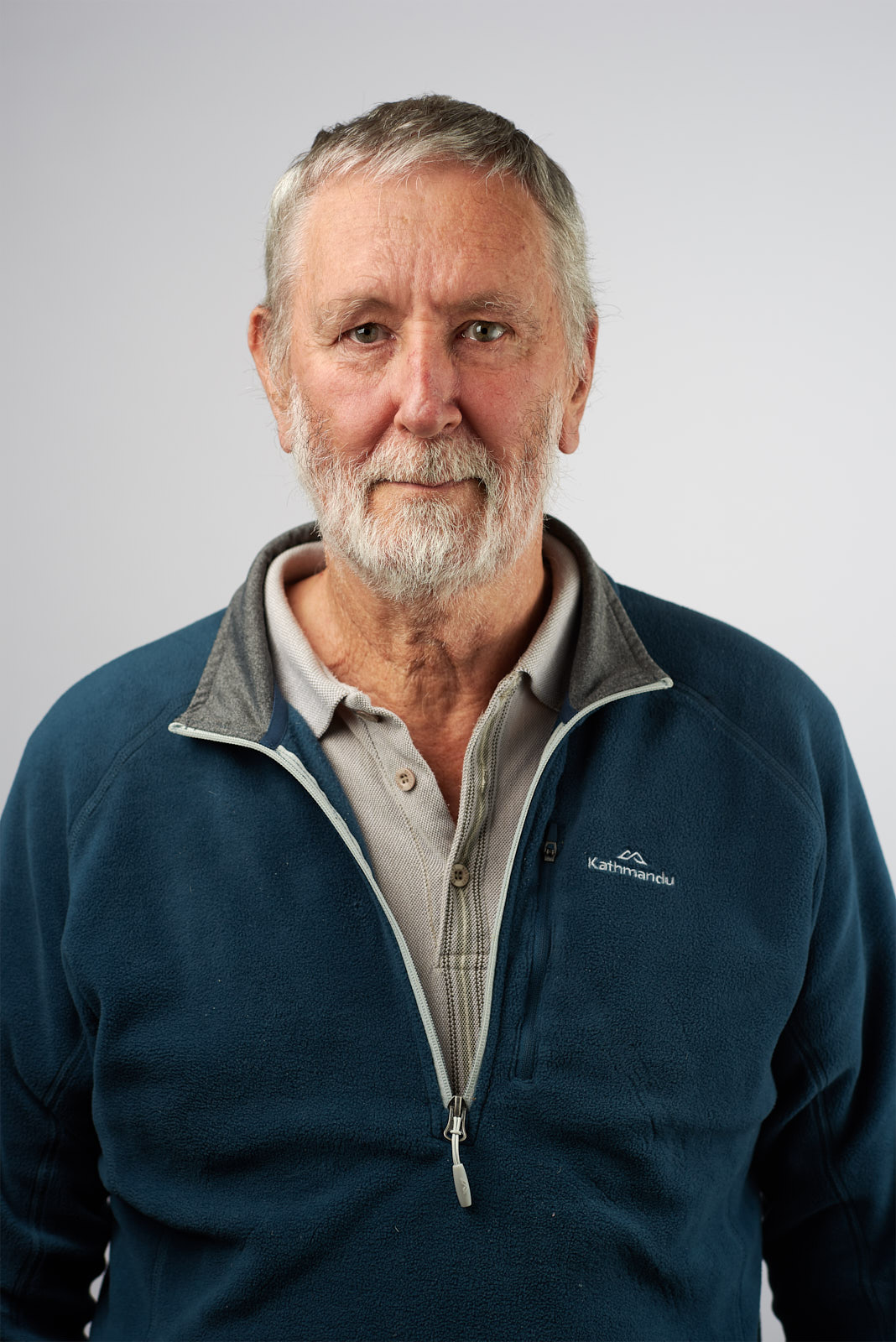John: Father, Shop Assistant, Timber Worker, Taxi Driver, Wood Machinist, Telstra Lineman, Home Carer, General Handyman.