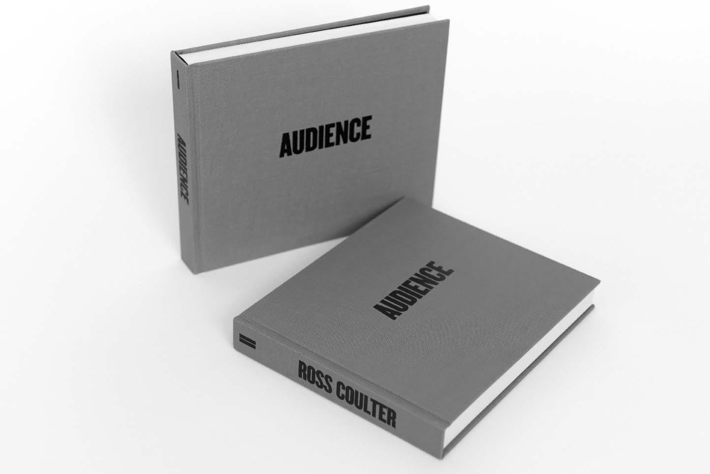 Audience Book.jpg