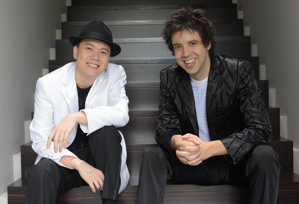 piano-brothers.jpg