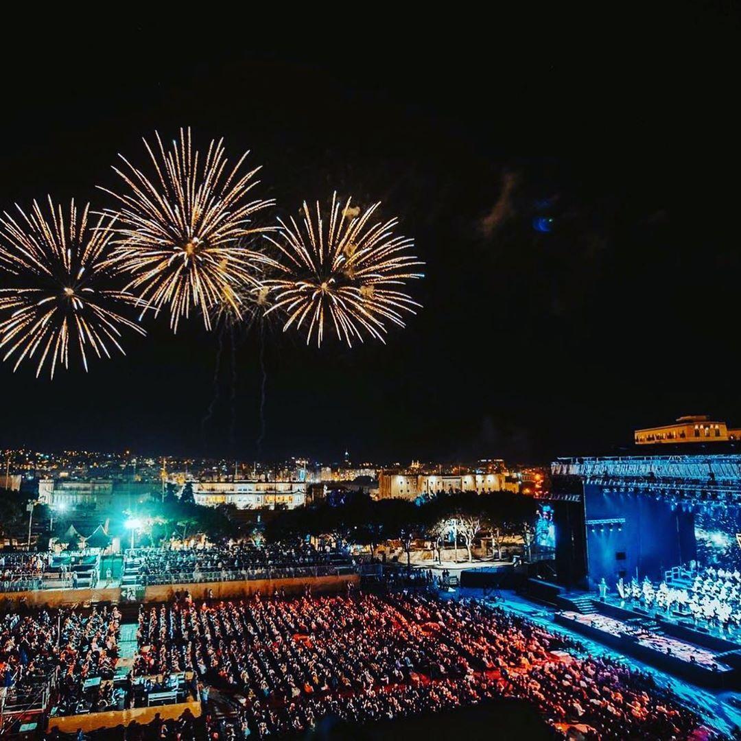 malta fireworks.jpg