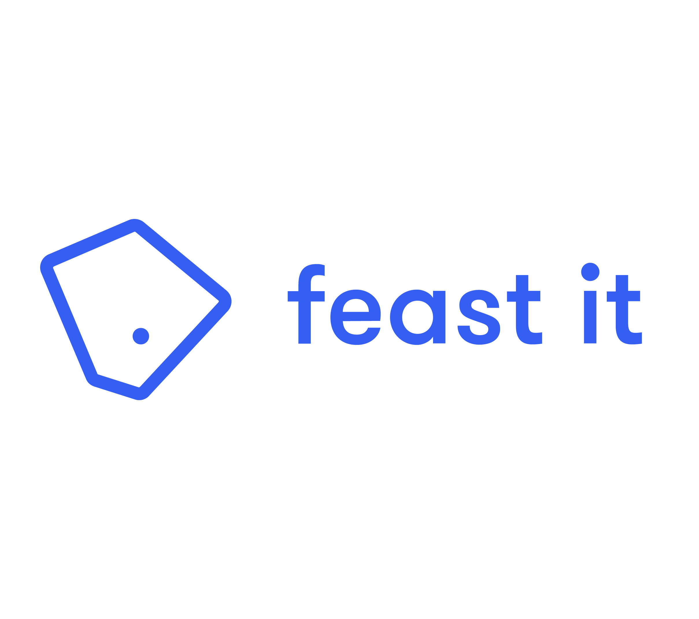 Feast-it-logo-horizontal-dark.png