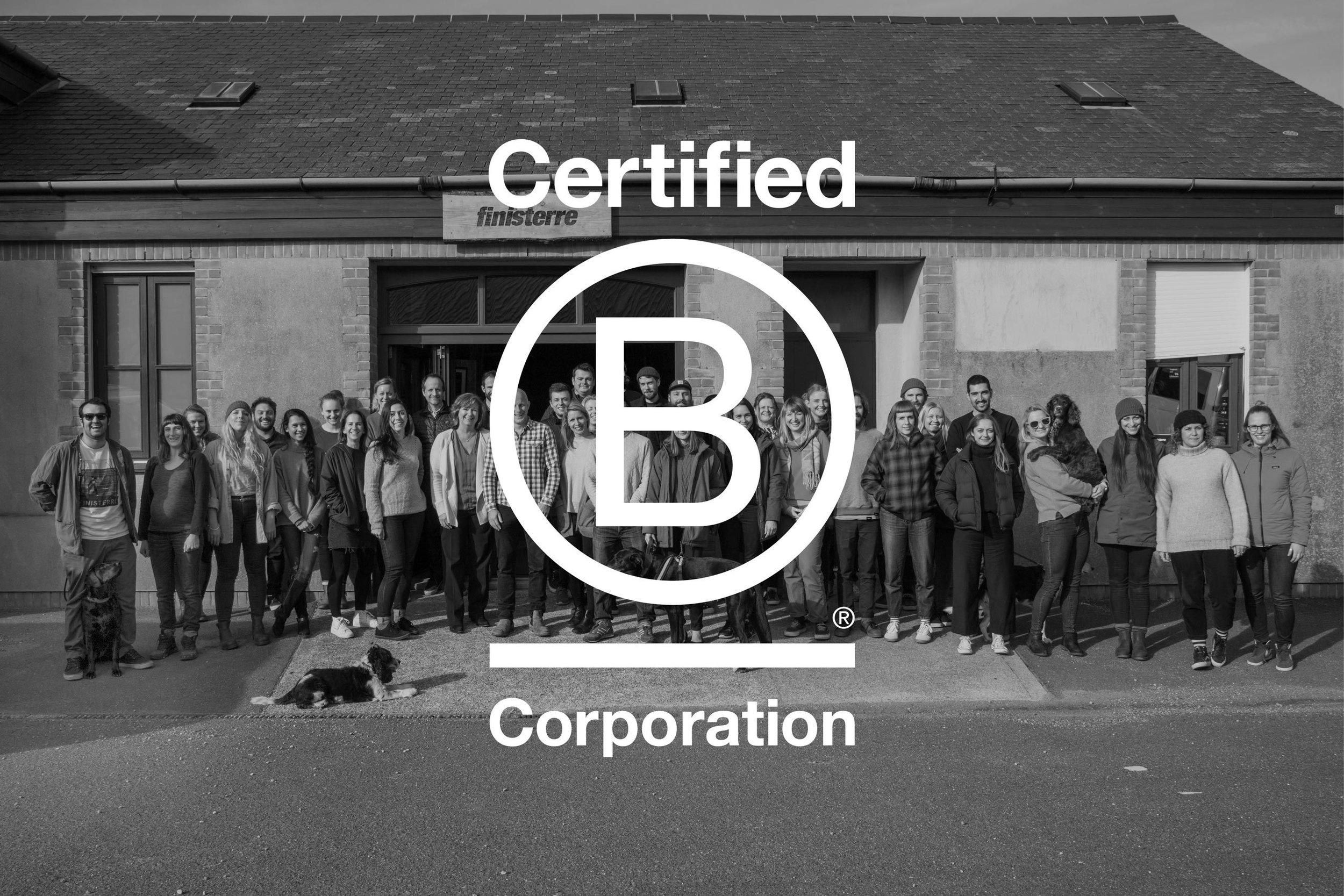 b-corp-team-photo-sfw.jpg