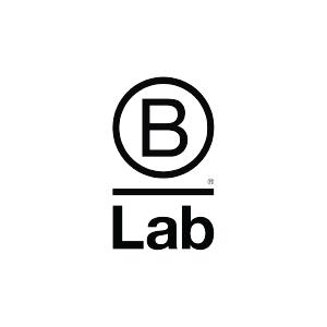 blab.png