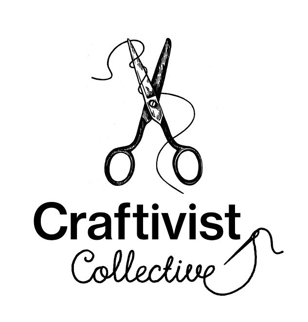 craftivist collective logo.jpg