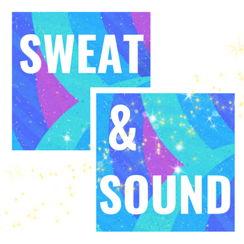 sweat and sound logo .png