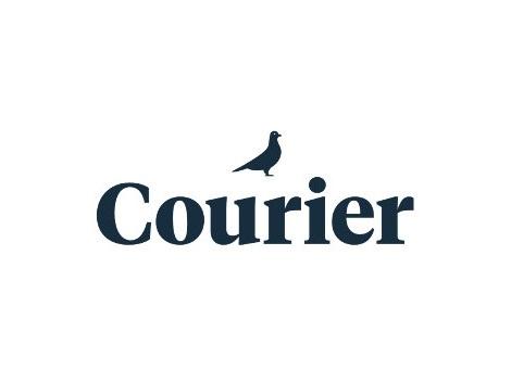 Courier-magazine.jpg