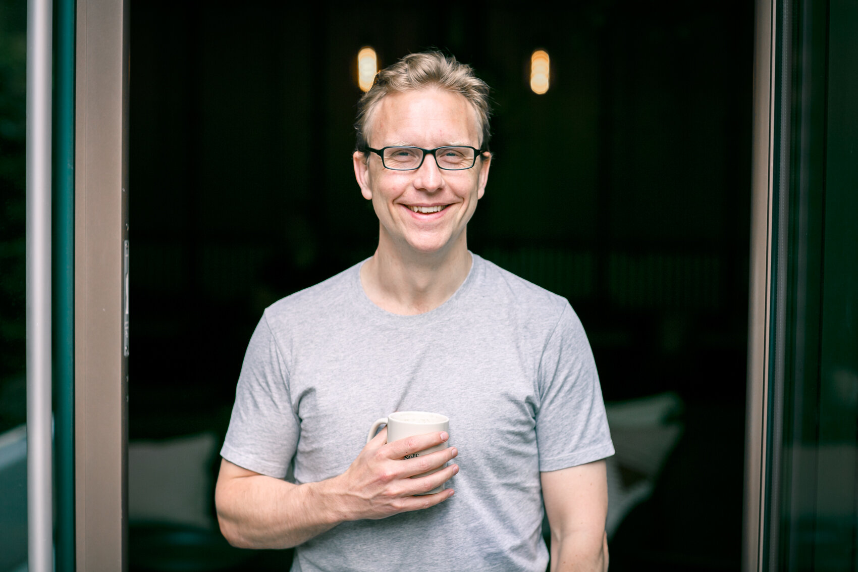 Rupert Dean CEO of flexible workspace x+why.jpg