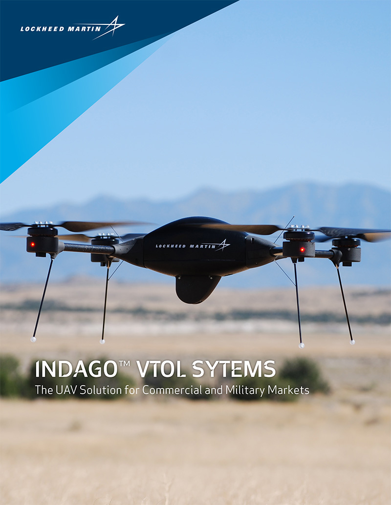 TH_Drone.jpg