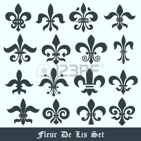 14217594-fleur-de-lis-set.jpg