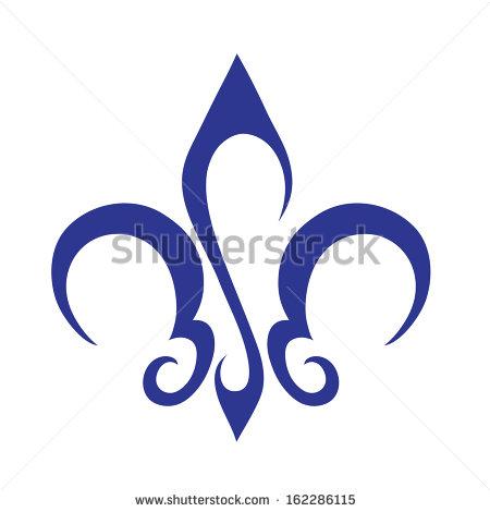 stock-vector-abstract-fleur-de-lis-icon-162286115.jpg