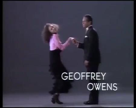 Cosby Show Season 4 Intro.jpg