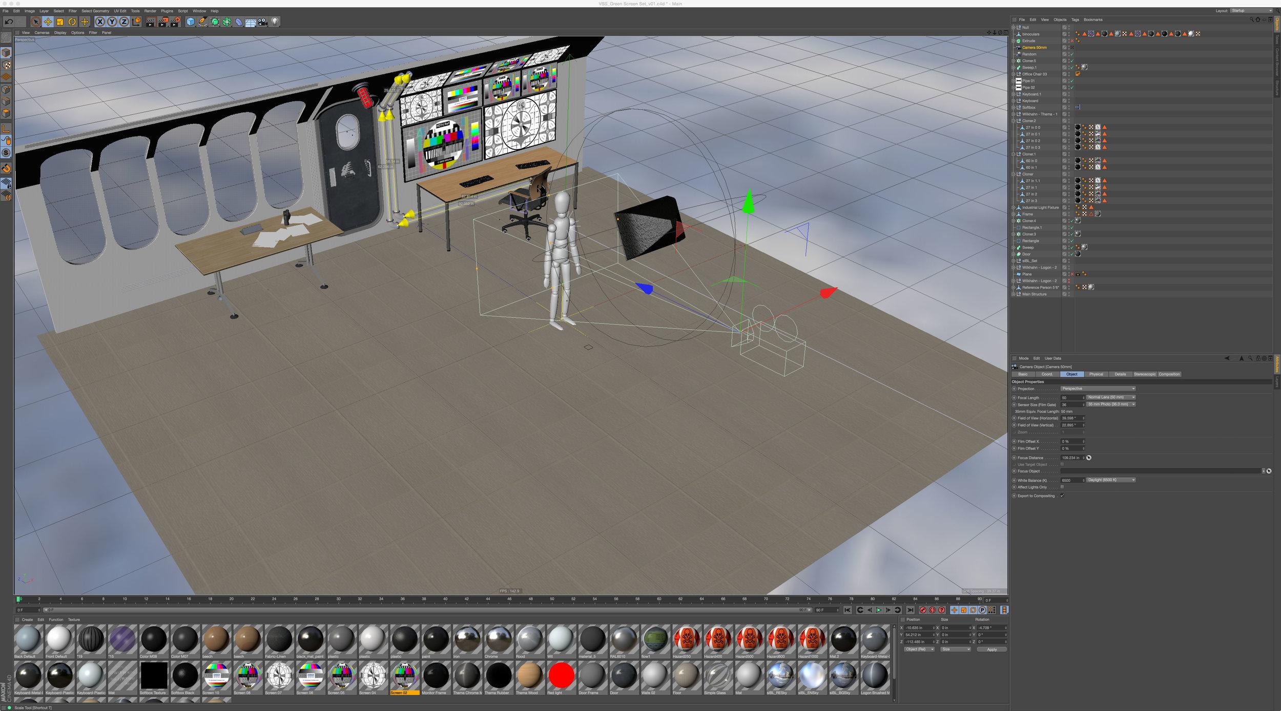 C4D Perspective Viewport View.jpg