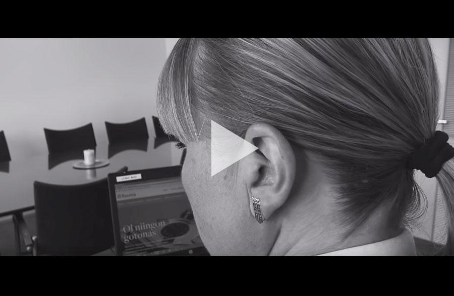 rauma-agenttivideo.jpg