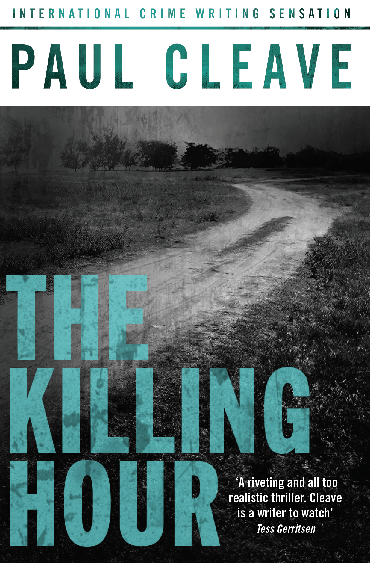 The Killing Hour NZ New.png