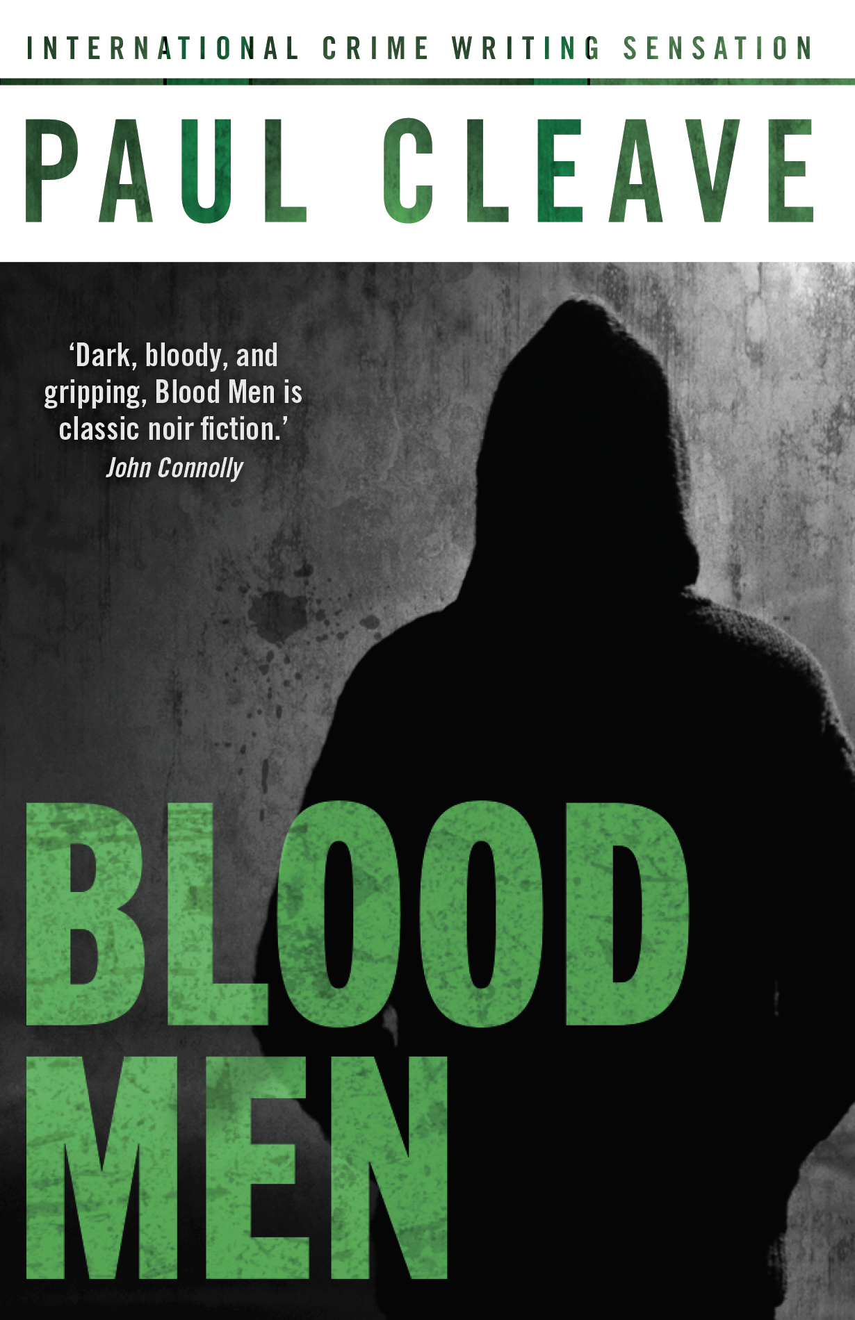 Blood Men NZ New.png
