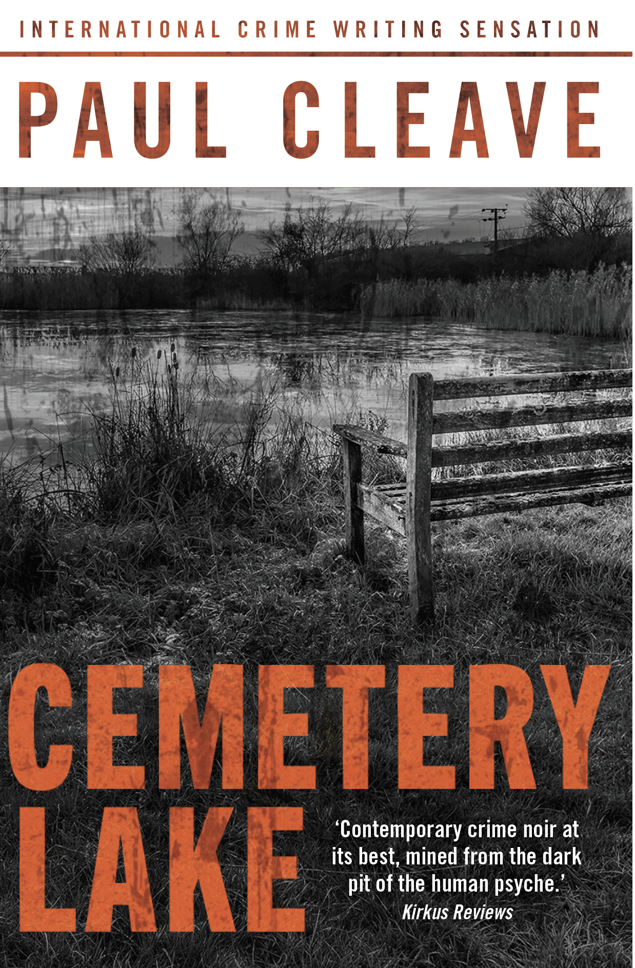 Cemetery Lake NZ New.png