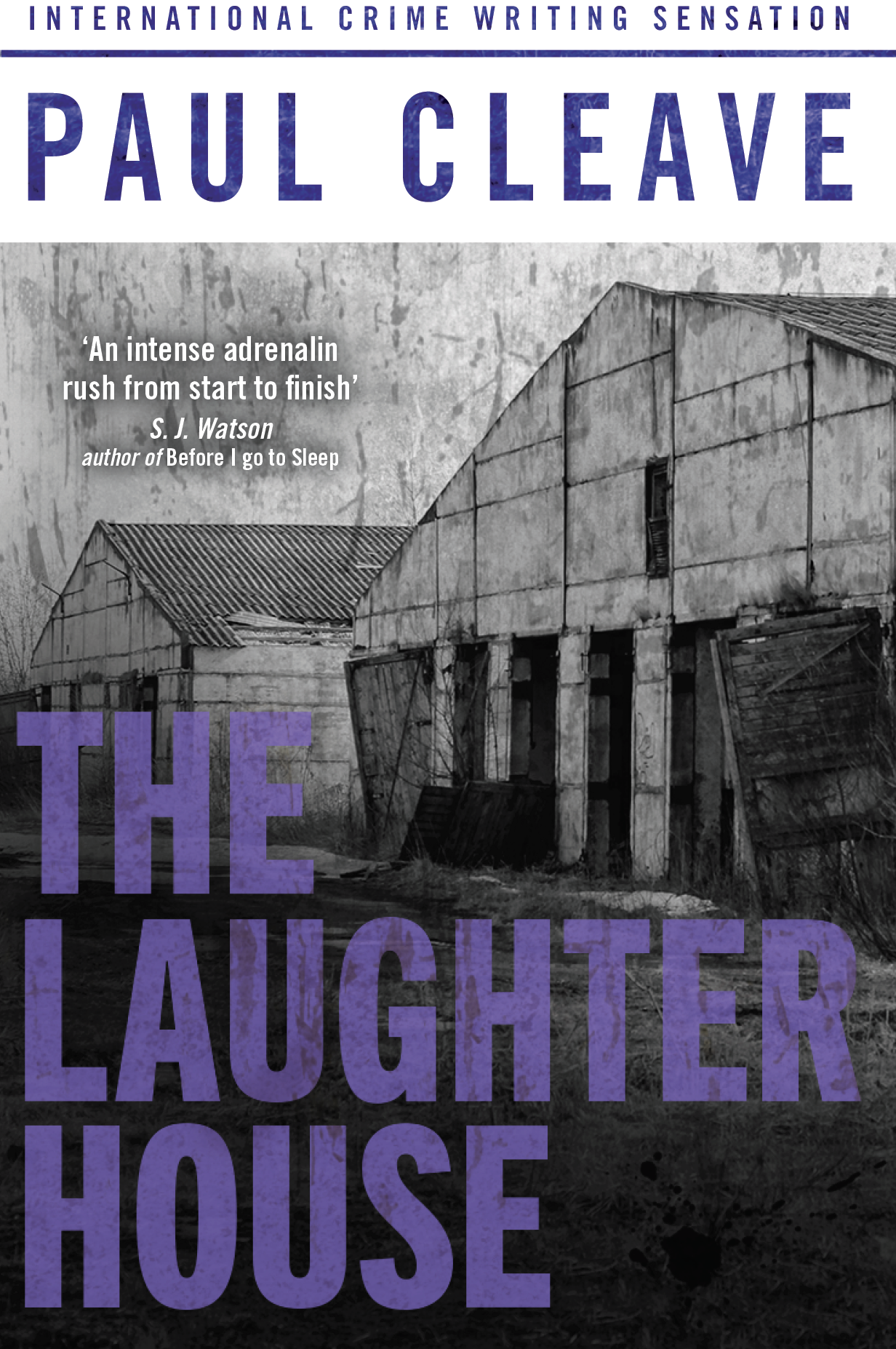 The Laughterhouse NZ New.png