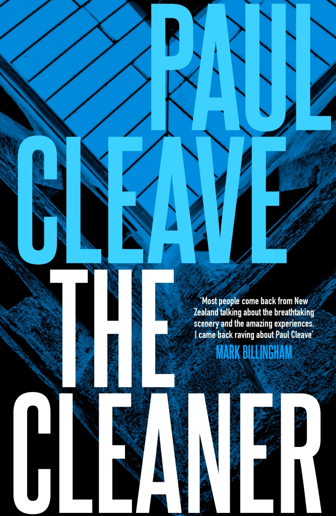 The Cleaner - UK.jpg
